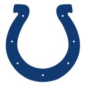 Indianapolis Colts NFL Baggo Games