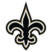 New Orleans Saints NFL Baggo Games