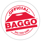 Baggo®.com Bean Bag Games – the Best Backyard Game Ever!